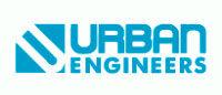 Urban_Engineering-logo-2FFCC40D78-seeklo