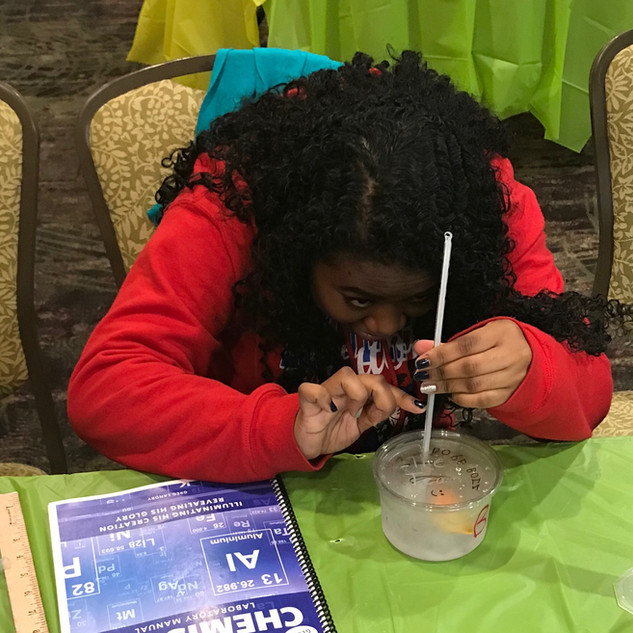 Homeschool Science Biology & Chemistry Two Day Lab Intensives - West Palm Beach, FL