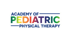 Academy of Pediatric Physical Therapy
