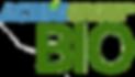 Labeles Activegrow_5l_JC_Part3.png