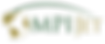 MPIJet Logo.png