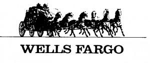 Elm Resource Member, Wells Fargo
