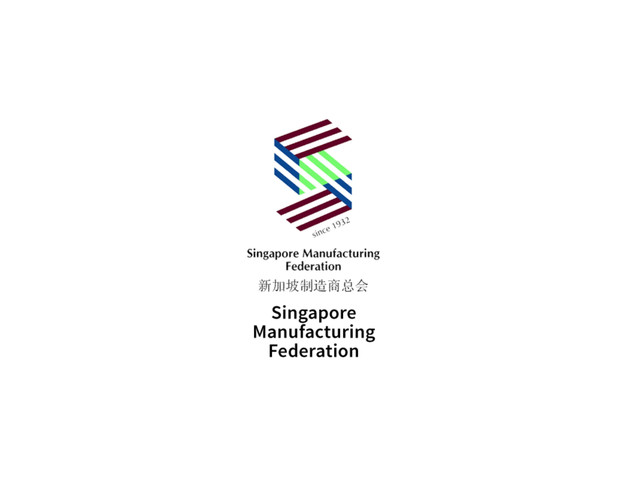 Singapore Manufacturing Federation