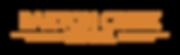 BCC-logo-orange.png