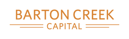 BCC-logo-orange.png