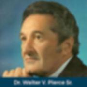 dr-walter-v-pierce1.jpg