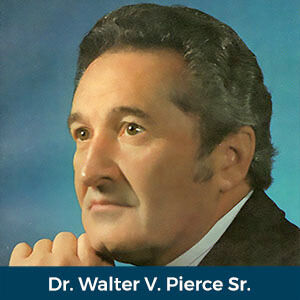 dr-walter-v-pierce1.jpg