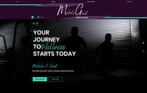 Michele Guest Wellness