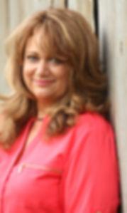 Nancy Naigle publicity photo.jpg