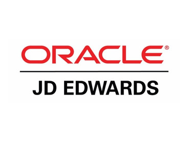 Oracle | JD Edwards