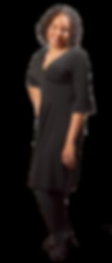 Kimberly Ferguson 52.png