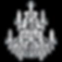 Chandelier Platinum.png