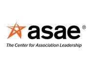 The Center for Association Leadership