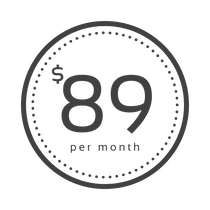 49 (1).png