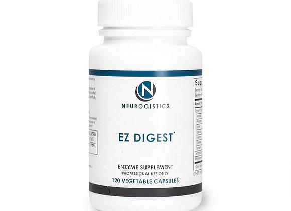 EZ Digest