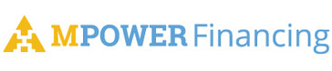 Elm Resources Affiliates, MPower Financing