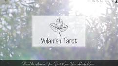 Yulanlan Tarot