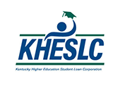 Elm Resources Affiliates, KHESLC
