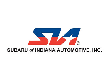 Subaru of Indiana Automotive, Inc.