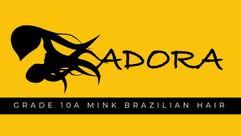 Adora Grade 10A Hair