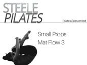 Small Props Mat Flow 3
