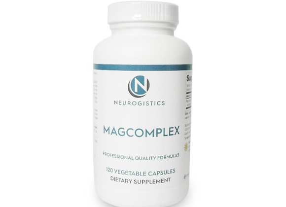 MAGCOMPLEX