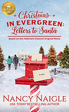 CHRISTMAS_IN_EVERGREEN_COVER300dpi.jpg