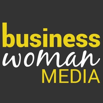 Business Woman Media