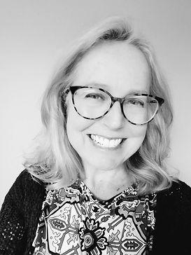 Elaine A Heath | Author | Speaker | Retreat Leader | Consultant | United States
