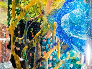 Detail w gold coral 2.jpg
