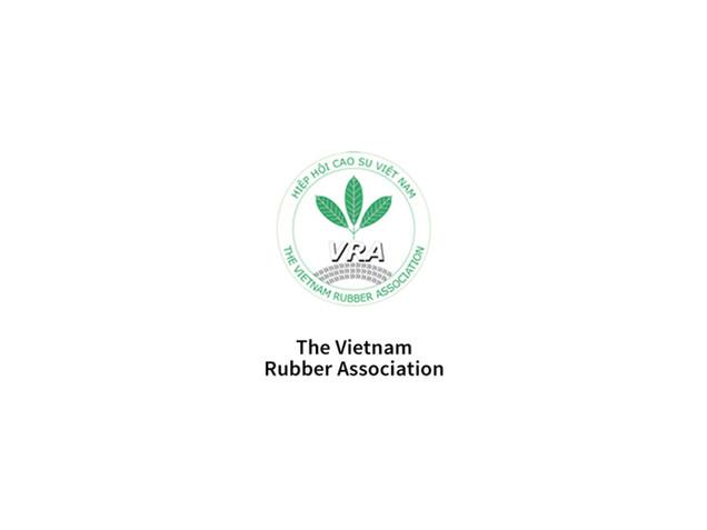 The Vietnam Rubber Association