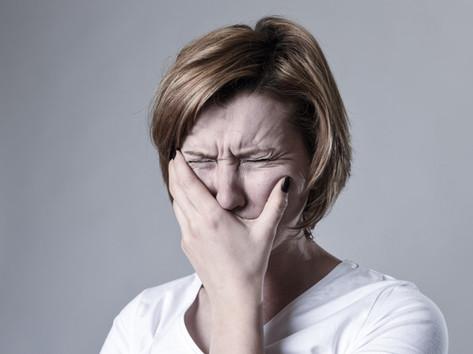 Trigeminal Neuralgia/Facial Pain