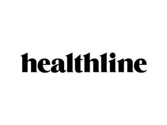 Dr. Theresa Marko, PT | Healthline