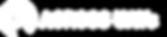 UAV Logo2.png