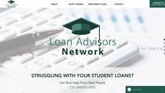 Loan Advisors Network