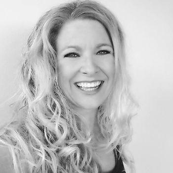 Melanie Edwards | Website Designer | Wix Web Design | Wix Marketplace Designer | Wix Partner Website Designer