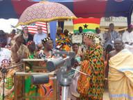 Ghana yamorasa5.jpg