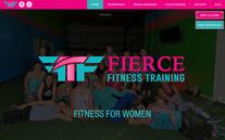Fierce Fitness Training