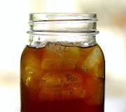 Pearl Clemmons Perfect Sweet Tea
