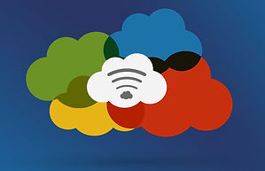 cloud_app-800x400.jpg