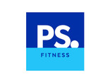 Dr. Theresa Marko, PT | PS. Fitness