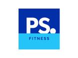 Dr. Theresa Marko, PT | Popsugar Fitness