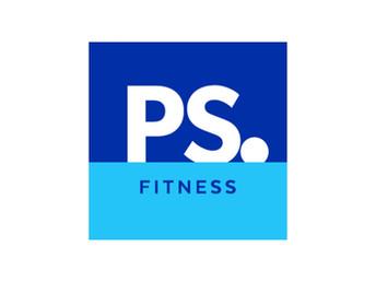 Dr. Theresa Marko, PT | PS. Fitness