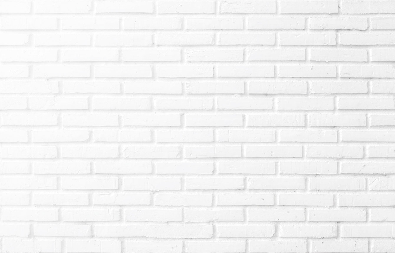 Kitchen wallpaper concept_ Close up mode