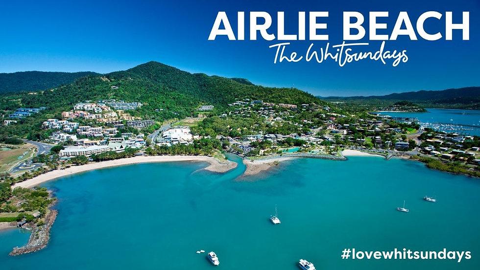 Airlie Beach.jpg