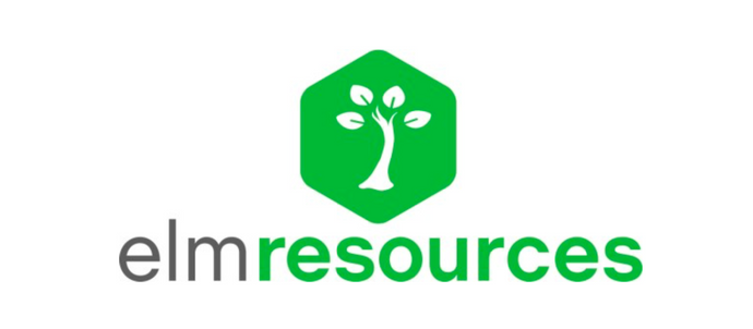 ELM Resources Announces Phillip Wade as CEO and President