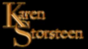 Karen Storsteen M.A., M.S.