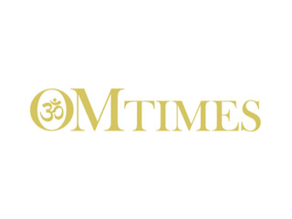 OM Times Monthly Writer/ Contributor