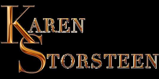 Copy of Karen Storsteen (2).png