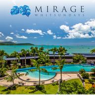Mirage Whitsunday.png